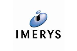 Imerys Refractory Minerals - <p>Millwright</p>