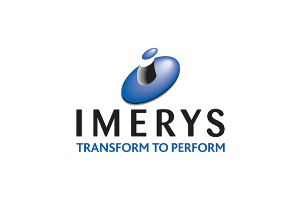 Imerys Refactory Minerals - <p>Intern – Mechanical Trainee</p>