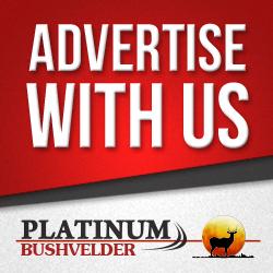 Platinum Bushvelder