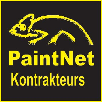 PaintNet