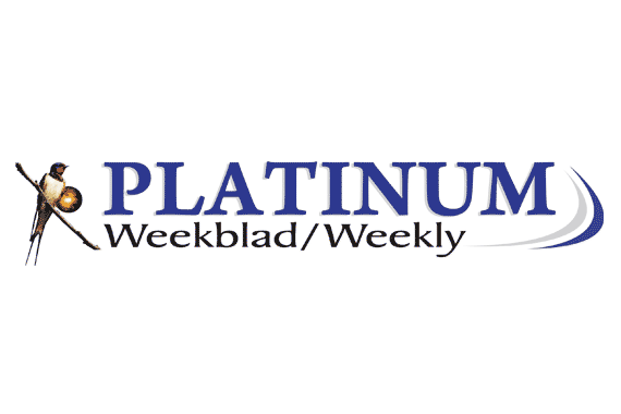 Platinum Bushvelder Vacancies